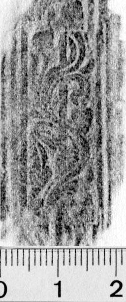 Image Description for https://www.hist-einband.de/Bilder/BSB/MIG/images/m0544001.jpg