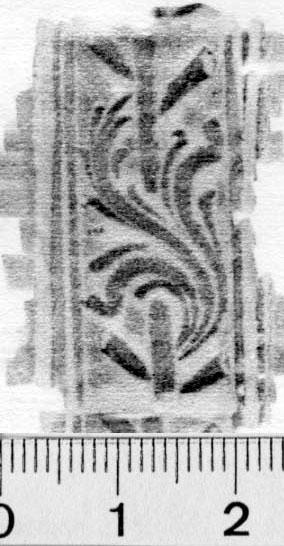 Image Description for https://www.hist-einband.de/Bilder/BSB/MIG/images/m0546901.jpg
