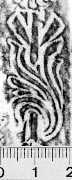 Image Description for https://www.hist-einband.de/Bilder/BSB/MIG/images/m0548001.jpg
