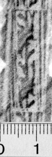 Image Description for https://www.hist-einband.de/Bilder/BSB/MIG/images/m0549001.jpg