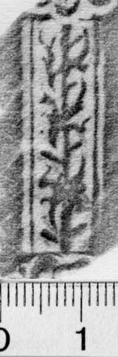 Image Description for https://www.hist-einband.de/Bilder/BSB/MIG/images/m0549101.jpg