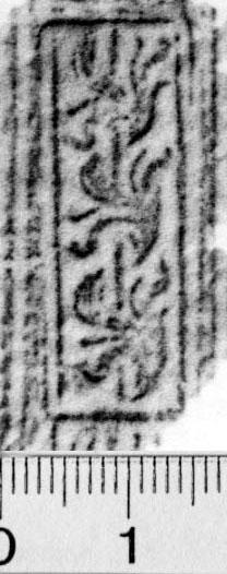Image Description for https://www.hist-einband.de/Bilder/BSB/MIG/images/m0549501.jpg