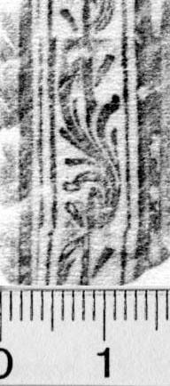 Image Description for https://www.hist-einband.de/Bilder/BSB/MIG/images/m0549601.jpg