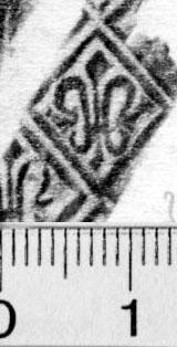 Image Description for https://www.hist-einband.de/Bilder/BSB/MIG/images/m0550503.jpg