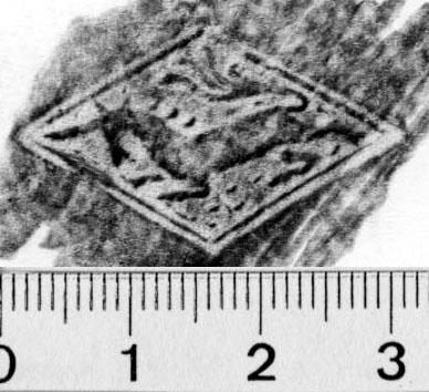 Image Description for https://www.hist-einband.de/Bilder/BSB/MIG/images/m0551701.jpg
