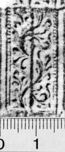 Image Description for https://www.hist-einband.de/Bilder/BSB/MIG/images/m0551703.jpg