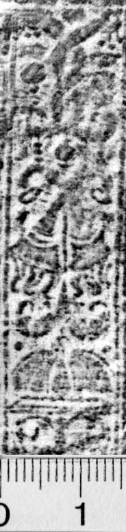 Image Description for https://www.hist-einband.de/Bilder/BSB/MIG/images/m0553601.jpg