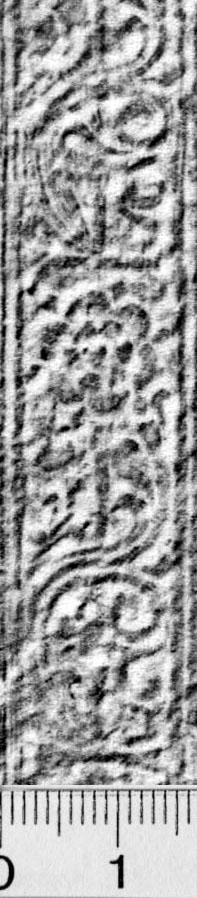 Image Description for https://www.hist-einband.de/Bilder/BSB/MIG/images/m0553602.jpg