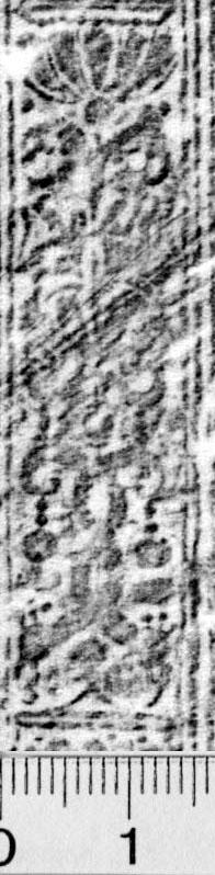 Image Description for https://www.hist-einband.de/Bilder/BSB/MIG/images/m0553603.jpg