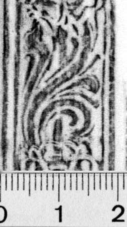 Image Description for https://www.hist-einband.de/Bilder/BSB/MIG/images/m0553803.jpg