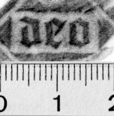 Image Description for https://www.hist-einband.de/Bilder/BSB/MIG/images/m0553902.jpg