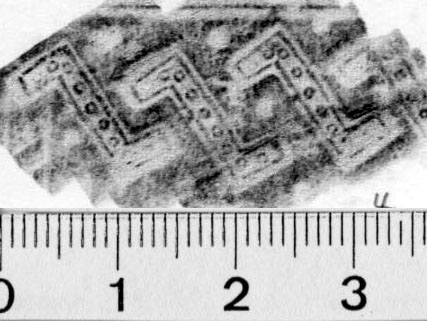 Image Description for https://www.hist-einband.de/Bilder/BSB/MIG/images/m0611504.jpg