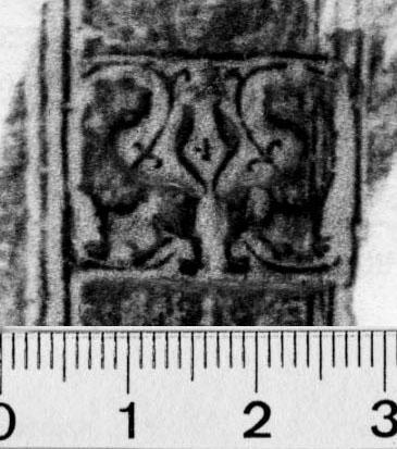 Image Description for https://www.hist-einband.de/Bilder/BSB/MIG/images/m0616301.jpg