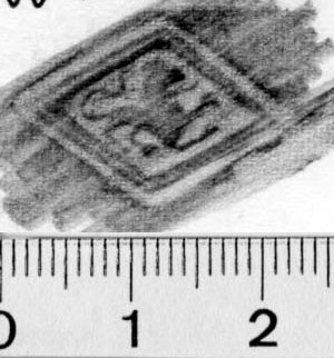 Image Description for https://www.hist-einband.de/Bilder/BSB/MIG/images/m0621801.jpg