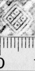 Image Description for https://www.hist-einband.de/Bilder/BSB/MIG/images/m0623804.jpg