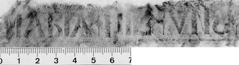 Image Description for https://www.hist-einband.de/Bilder/BSB/MIG/images/m0638201.jpg