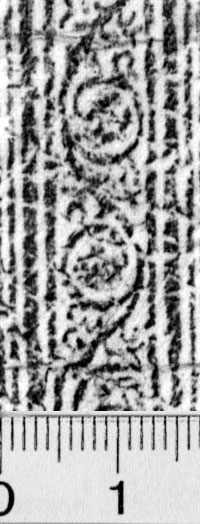 Image Description for https://www.hist-einband.de/Bilder/BSB/MIG/images/m0703901.jpg