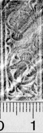 Image Description for https://www.hist-einband.de/Bilder/BSB/MIG/images/m0704101.jpg