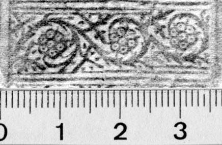 Image Description for https://www.hist-einband.de/Bilder/BSB/MIG/images/m0704601.jpg