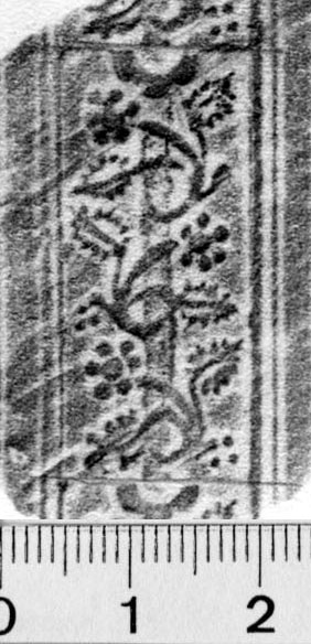 Image Description for https://www.hist-einband.de/Bilder/BSB/MIG/images/m0706301.jpg