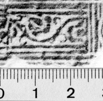 Image Description for https://www.hist-einband.de/Bilder/BSB/MIG/images/m0707801.jpg