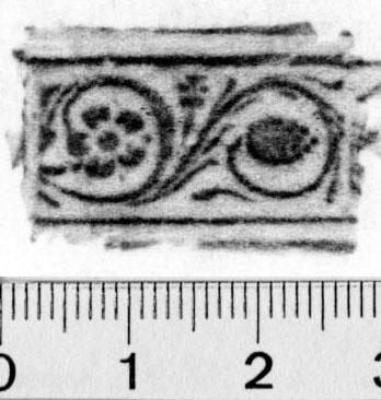 Image Description for https://www.hist-einband.de/Bilder/BSB/MIG/images/m0707901.jpg