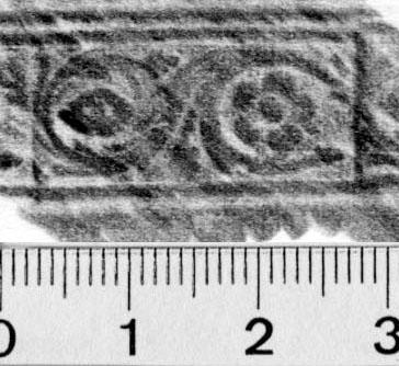 Image Description for https://www.hist-einband.de/Bilder/BSB/MIG/images/m0708801.jpg