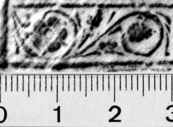 Image Description for https://www.hist-einband.de/Bilder/BSB/MIG/images/m0708901.jpg