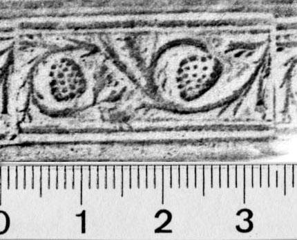 Image Description for https://www.hist-einband.de/Bilder/BSB/MIG/images/m0710201.jpg