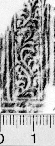 Image Description for https://www.hist-einband.de/Bilder/BSB/MIG/images/m0711001.jpg