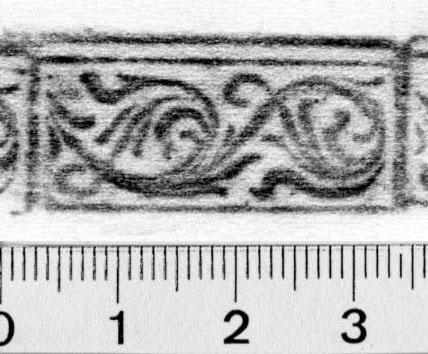 Image Description for https://www.hist-einband.de/Bilder/BSB/MIG/images/m0711501.jpg