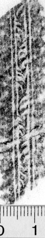 Image Description for https://www.hist-einband.de/Bilder/BSB/MIG/images/m0711601.jpg