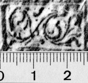 Image Description for https://www.hist-einband.de/Bilder/BSB/MIG/images/m0712101.jpg