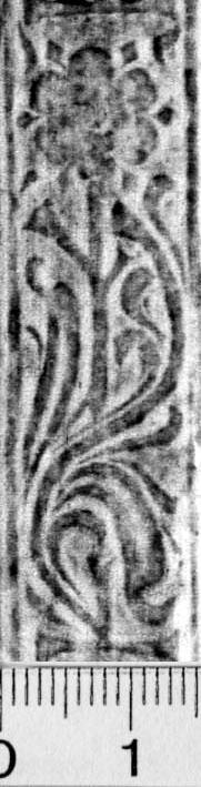 Image Description for https://www.hist-einband.de/Bilder/BSB/MIG/images/m0712501.jpg