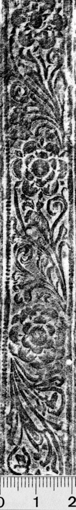 Image Description for https://www.hist-einband.de/Bilder/BSB/MIG/images/m0715401.jpg