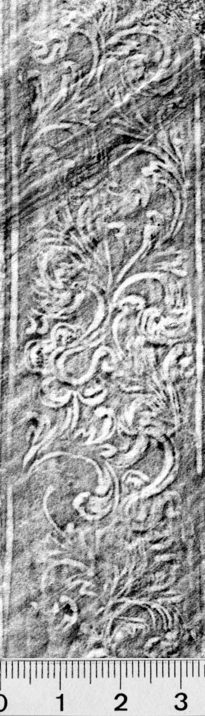 Image Description for https://www.hist-einband.de/Bilder/BSB/MIG/images/m0715501.jpg