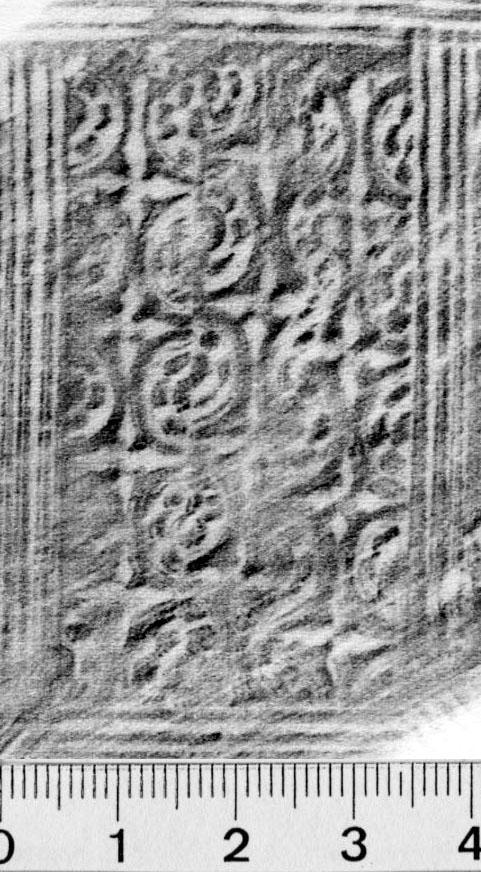 Image Description for https://www.hist-einband.de/Bilder/BSB/MIG/images/m0716701.jpg