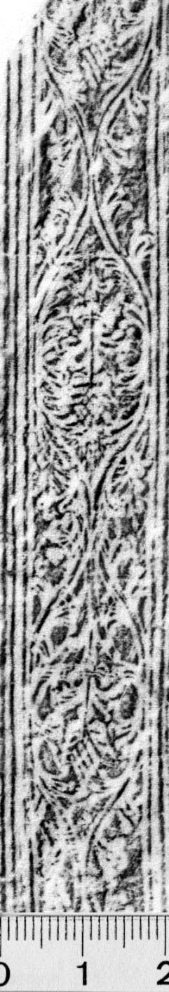 Image Description for https://www.hist-einband.de/Bilder/BSB/MIG/images/m0717701.jpg