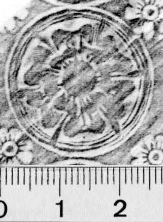 Image Description for https://www.hist-einband.de/Bilder/BSB/MIG/images/m0731401.jpg