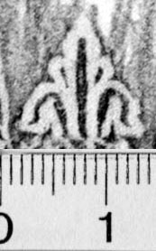 Image Description for https://www.hist-einband.de/Bilder/BSB/MIG/images/m0733802.jpg