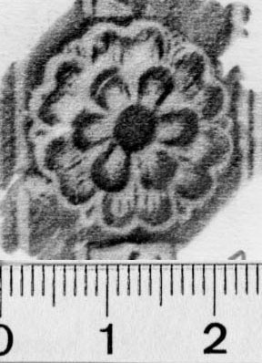 Image Description for https://www.hist-einband.de/Bilder/BSB/MIG/images/m0742701.jpg