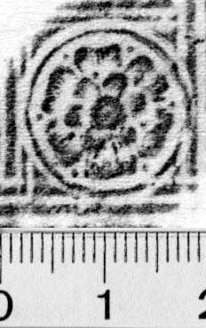 Image Description for https://www.hist-einband.de/Bilder/BSB/MIG/images/m0747901.jpg