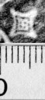 Image Description for https://www.hist-einband.de/Bilder/BSB/MIG/images/m0818902.jpg