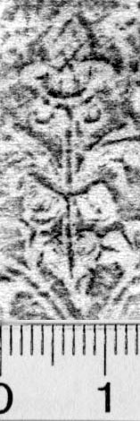 Image Description for https://www.hist-einband.de/Bilder/BSB/MIG/images/m0822001.jpg