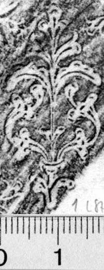 Image Description for https://www.hist-einband.de/Bilder/BSB/MIG/images/m0827801.jpg