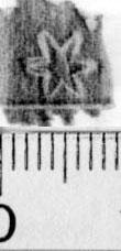 Image Description for https://www.hist-einband.de/Bilder/BSB/MIG/images/m0832001.jpg