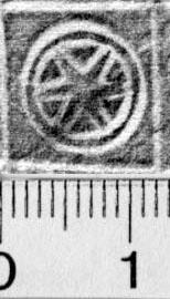 Image Description for https://www.hist-einband.de/Bilder/BSB/MIG/images/m0834001.jpg