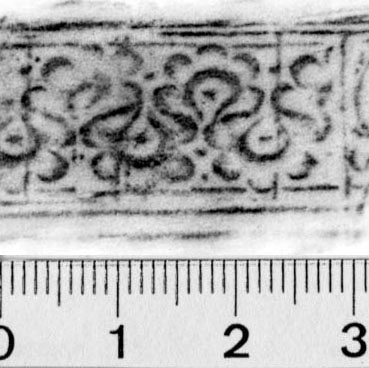 Image Description for https://www.hist-einband.de/Bilder/BSB/MIG/images/m0843201.jpg