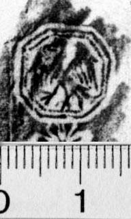 Image Description for https://www.hist-einband.de/Bilder/BSB/MIG/images/m0844603.jpg