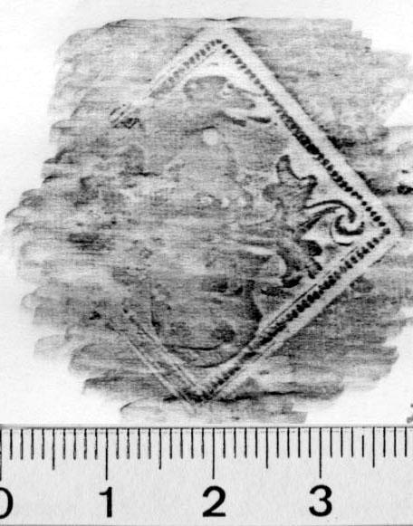 Image Description for https://www.hist-einband.de/Bilder/BSB/MIG/images/m0905902.jpg